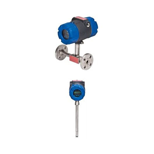 <strong>Burntwood supply a range of high quality heavy duty flow switches from Magnetrol.</strong>