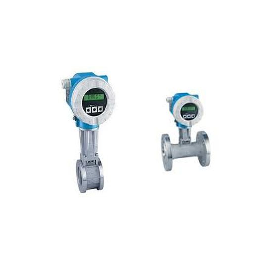 <strong>We supply a range of Vortex meters supplied from Emerson/Rosemount and Endress&Hauser.</strong>