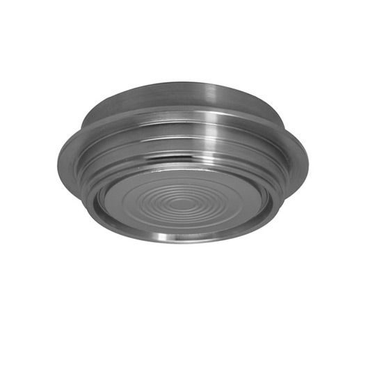 <strong>Burntwood provide a full range chemical seals to compliment the range of pressure transmitters and gauges.</strong>